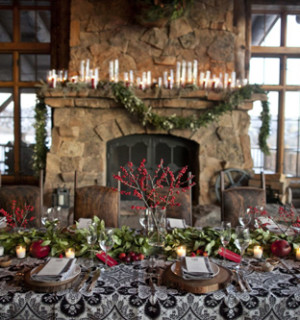 Top 10 Hotels for a Magical Holiday Celebration